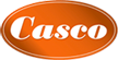 ----CascoProductLogoImage.png