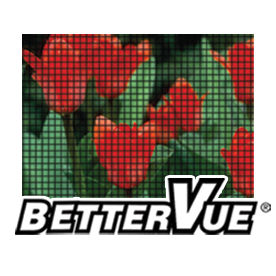 ----bettervue_screen.png