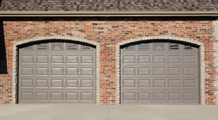 ----garagedoor-types_RaisedPanel.jpg