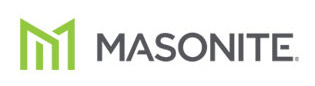 ----masonite_logo.jpg