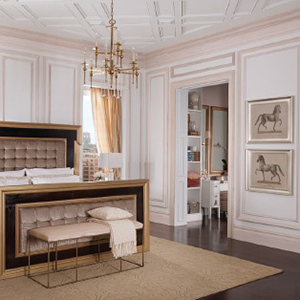 ----millwork_collections_frenchcurves.jpg
