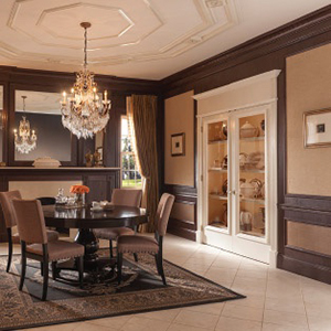 ----millwork_collections_prettysimple.jpg