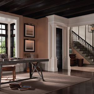 ----millwork_collections_verysquare.jpg