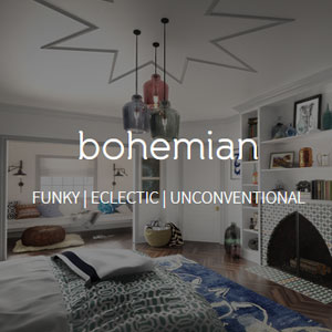 ----millwork_optionm_bohemian.jpg