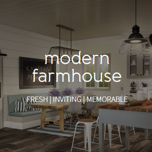 ----millwork_optionm_modernfarmhoiuse.jpg
