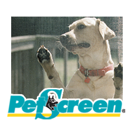 ----petscreen_screen.png