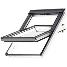 ----roofwindows_tab_Center-pivot-Roof-Window.jpg