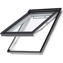 ----roofwindows_tab_Top-hinged-Roof-Window.jpg