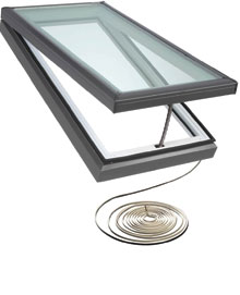 ----skylights_tab_Electric Venting Skylights.jpg