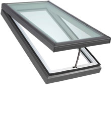 ----skylights_tab_Manual Venting Skylights.jpg
